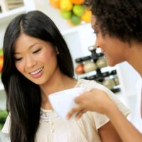 The Lost Art of Selling in Direct Selling